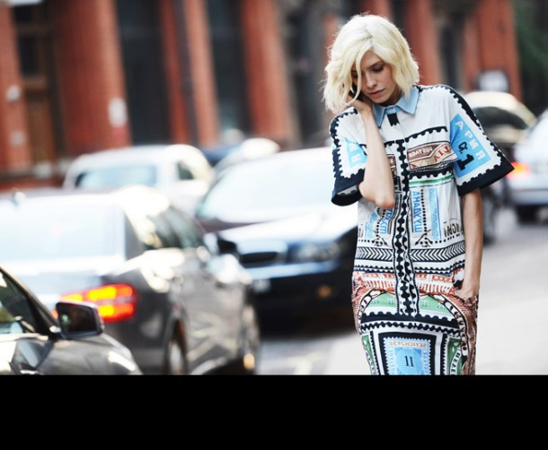 london-street-style-fashion-week-19