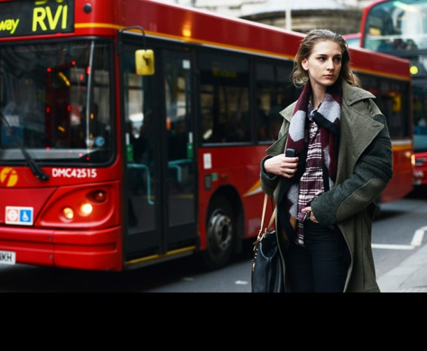 london-street-style-fashion-week-20