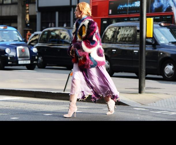 london-street-style-fashion-week-21