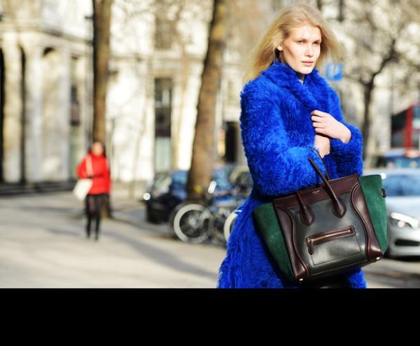 london-street-style-fashion-week-23