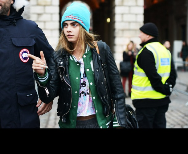 london-street-style-fashion-week-24