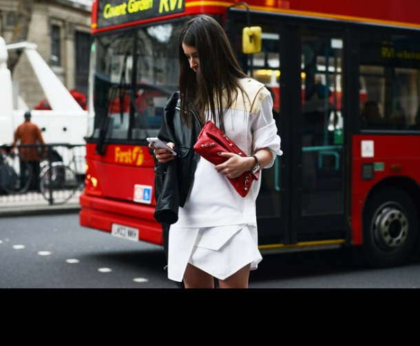 london-street-style-fashion-week-25