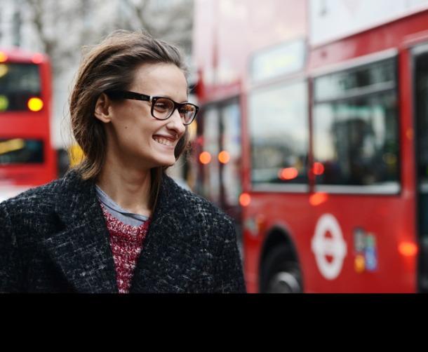 london-street-style-fashion-week-26