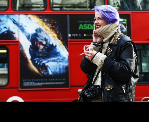 london-street-style-fashion-week-27