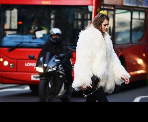 london-street-style-fashion-week-28