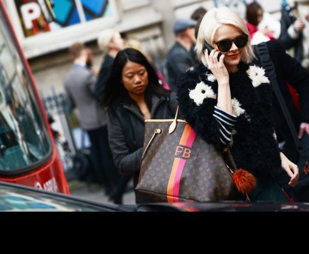 london-street-style-fashion-week-29
