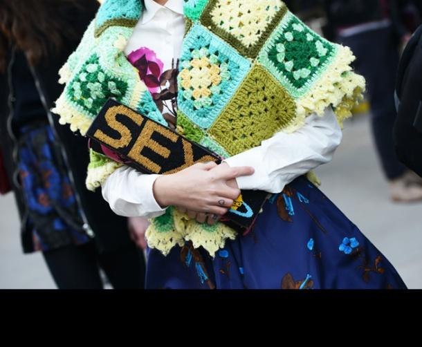 london-street-style-fashion-week-3