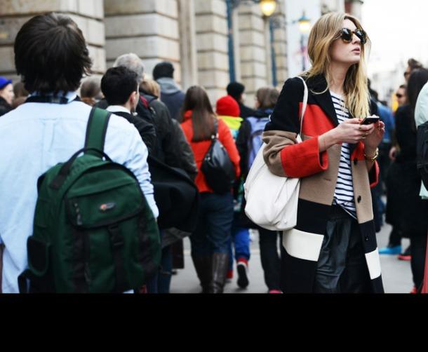 london-street-style-fashion-week-30