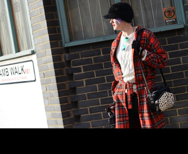 london-street-style-fashion-week-4