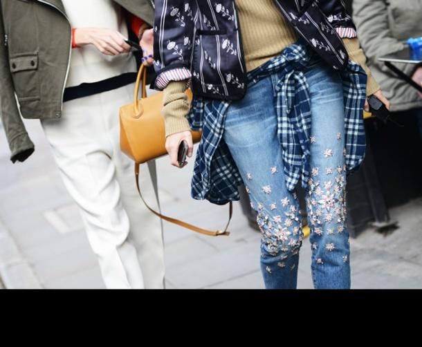 london-street-style-fashion-week-6