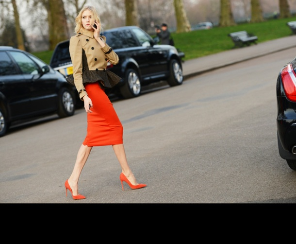 london-street-style-fashion-week-7