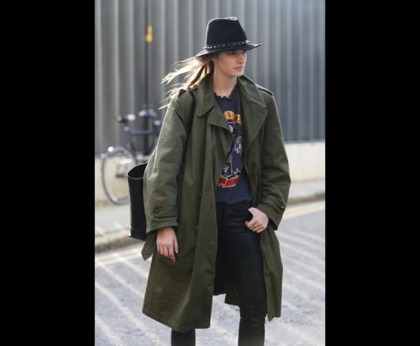 london-street-style-fashion-week-8