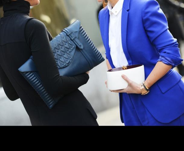 london-street-style-fashion-week-9