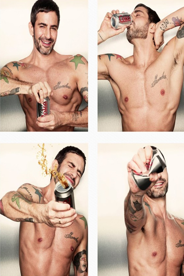 marc-jacobs-diet-coke-capaign