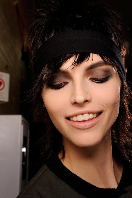 marc-jacobs-makeup-2013-1