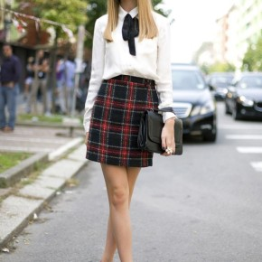 The Preppy Style! When Was It Born & Why It's Still ATrend?