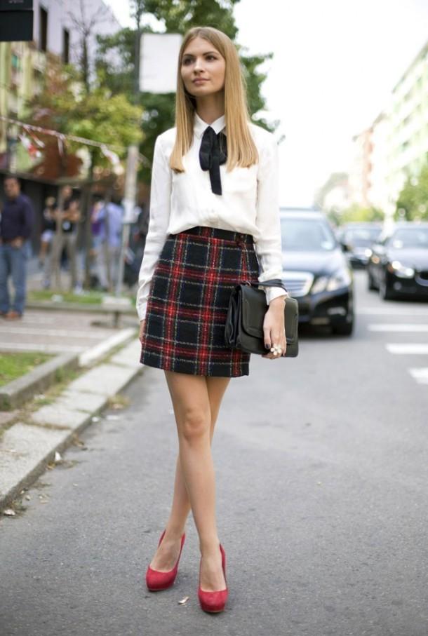 milan-plaid-skirt-688x1024