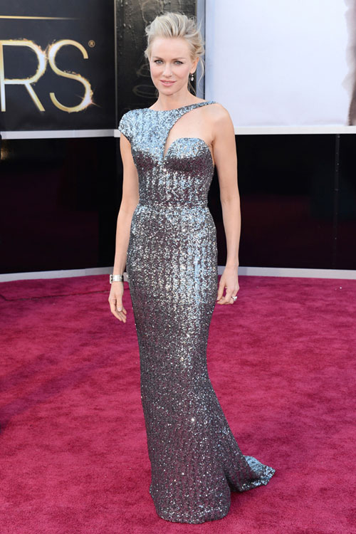 Naomi-Watts-oscars-2013-red-carpet