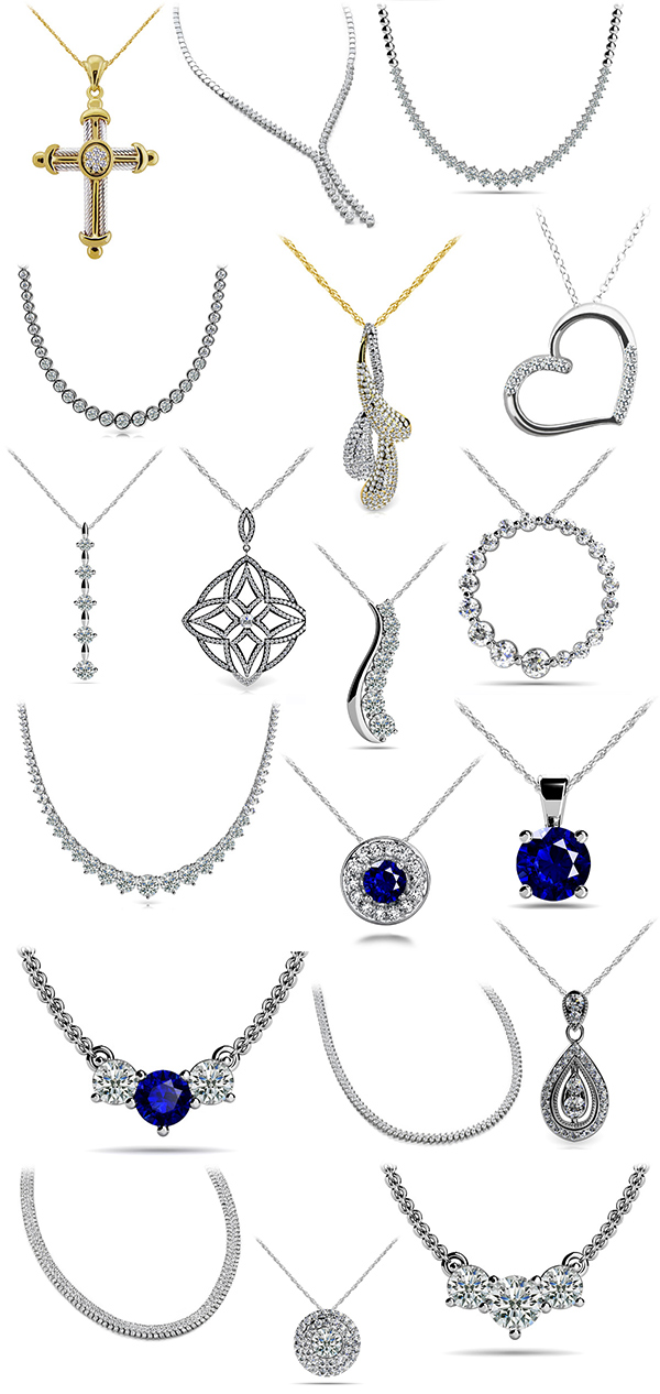 necklaces-anjolee