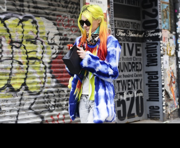 new-york-street-style-fashionweek-3