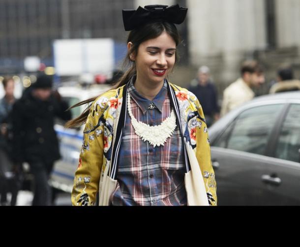 new-york-street-style-fashionweek-6