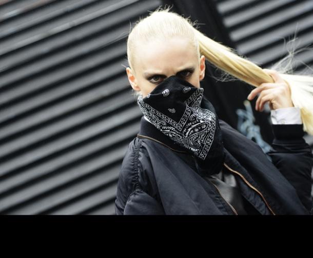 new-york-street-style-fashionweek-7