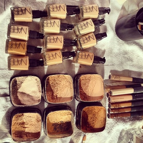 nyfw-backstage-beauty
