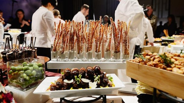 oscars-2013-after-party-foods