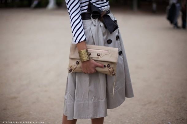 preppy-fashion-style