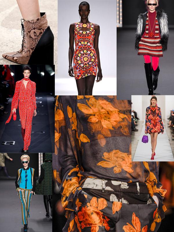 prints-2013-fall-2