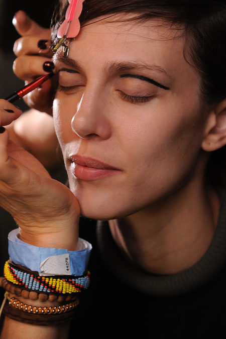 rag-bone-makeup-2