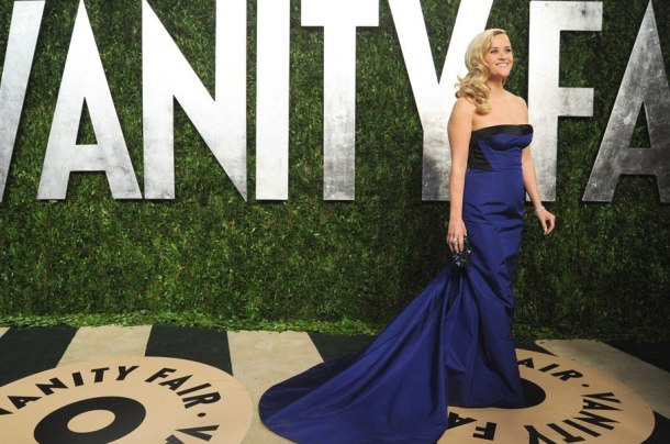 Reese-Witherspoon-oscar-party-2013