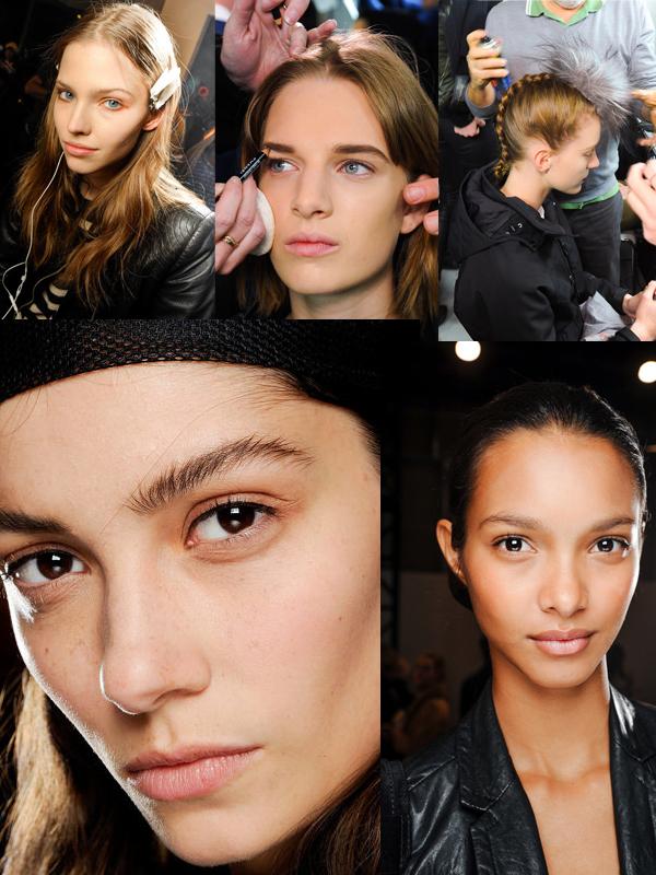 skin-fashion-week-2013
