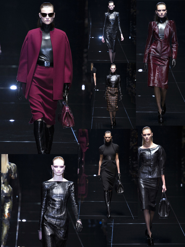snake-leather-gucci-fall-20