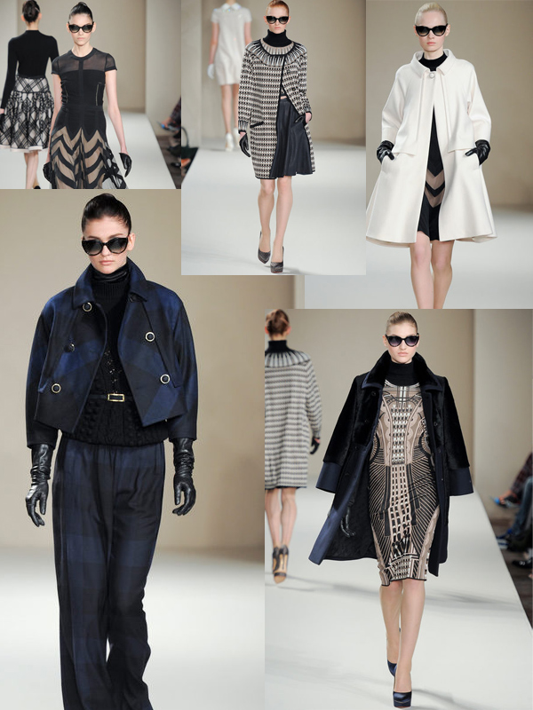 temperley-london-fall-2013c