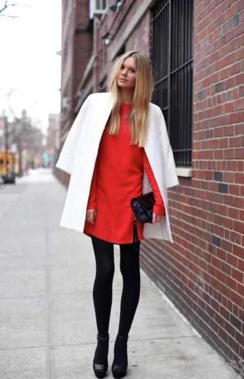 valentine's-day-red-day-dress