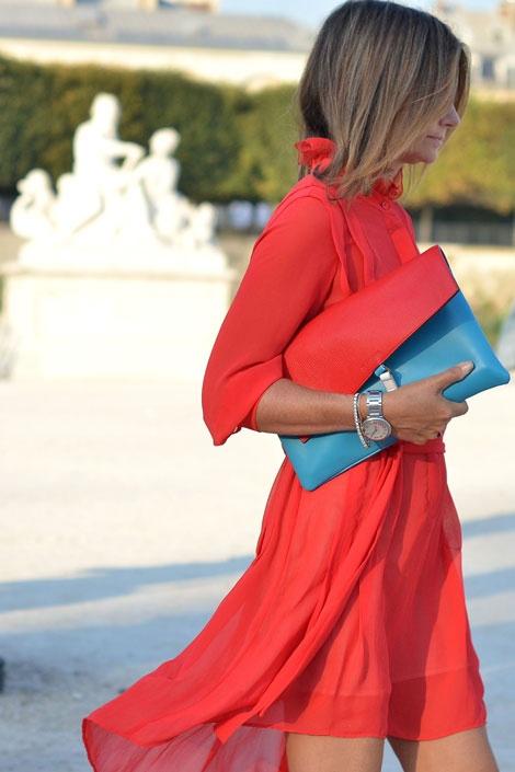 valentine's-day-red-dress