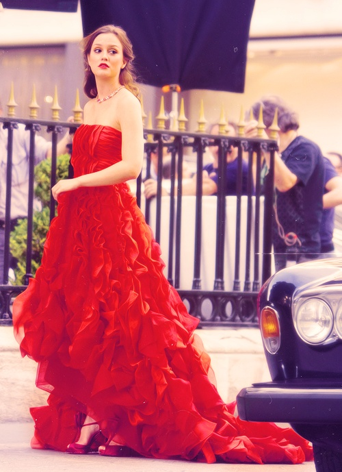 valentine's-day-red-long-dress