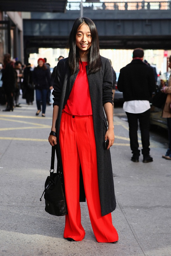 valetine's-day-red-trouser-outfit