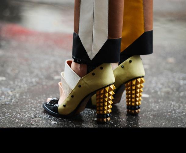 2013-shoes-street-style-fashion-week