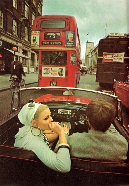 60s-fashion (3)