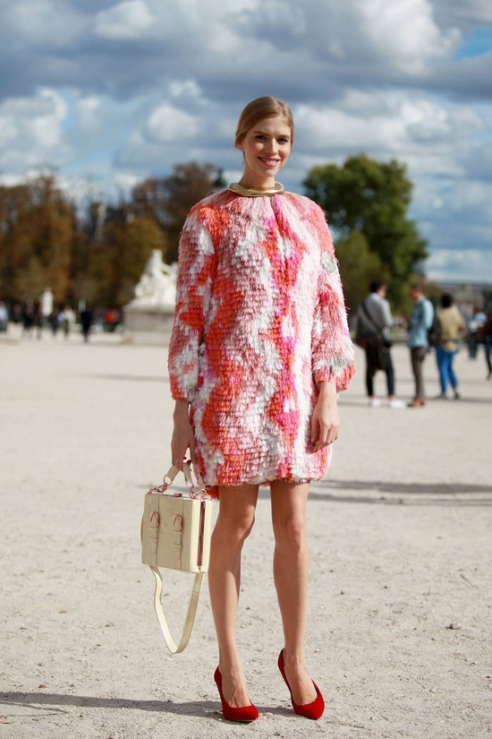 60s-fashion-street-style