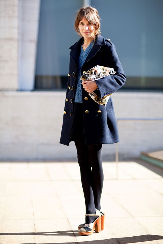60s-inspired-fashion-street-style