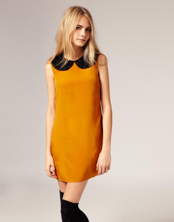 60s-mini-dress