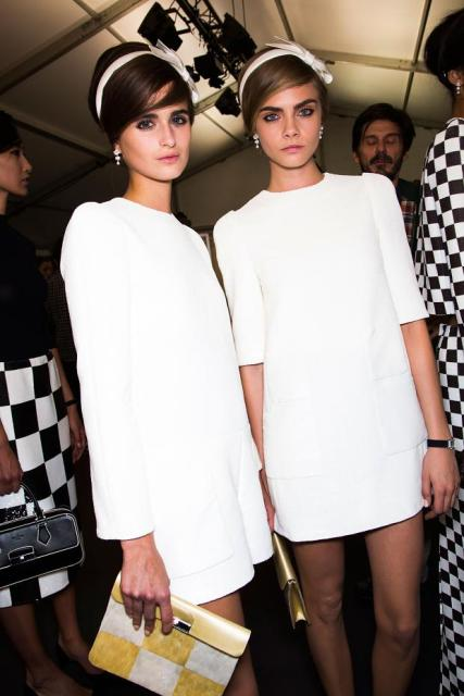 60s-style-backstage-at-Louis-Vuitton