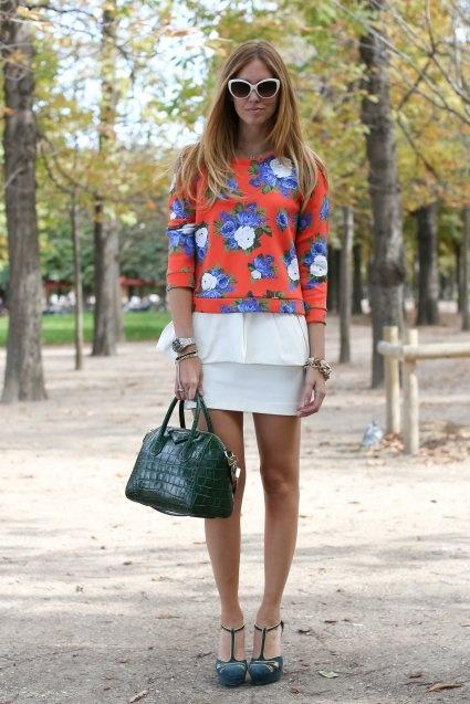 60s-trend-street-style (2)