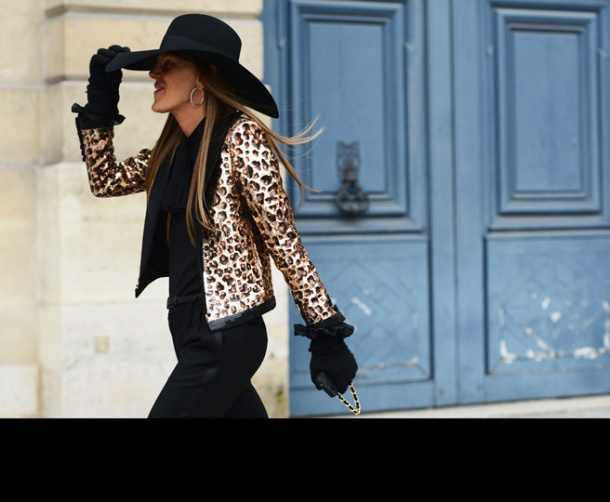 anna-deelo-russo-hat-street-style