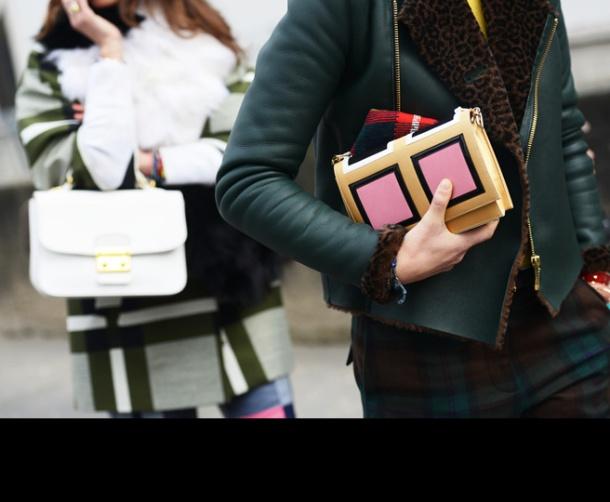 bag-style-street-trend