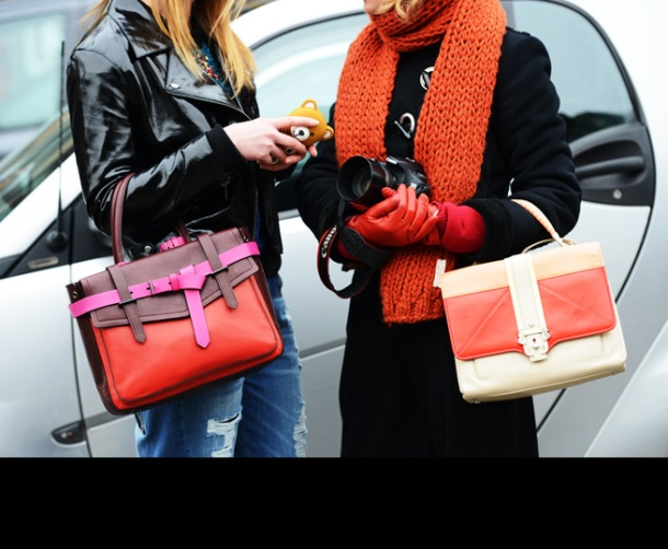 bags-street-style