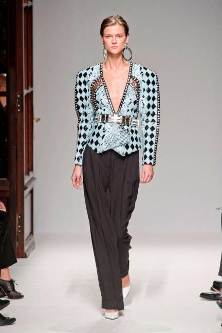 balmain-checkerboard